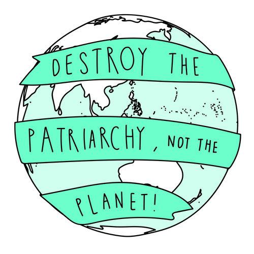Destroy+The+Patriarchy-01