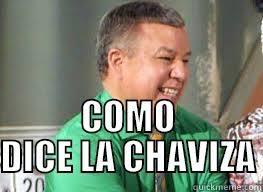 chaviza
