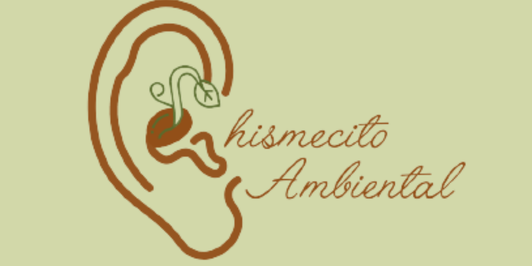 chismecito-ambiental