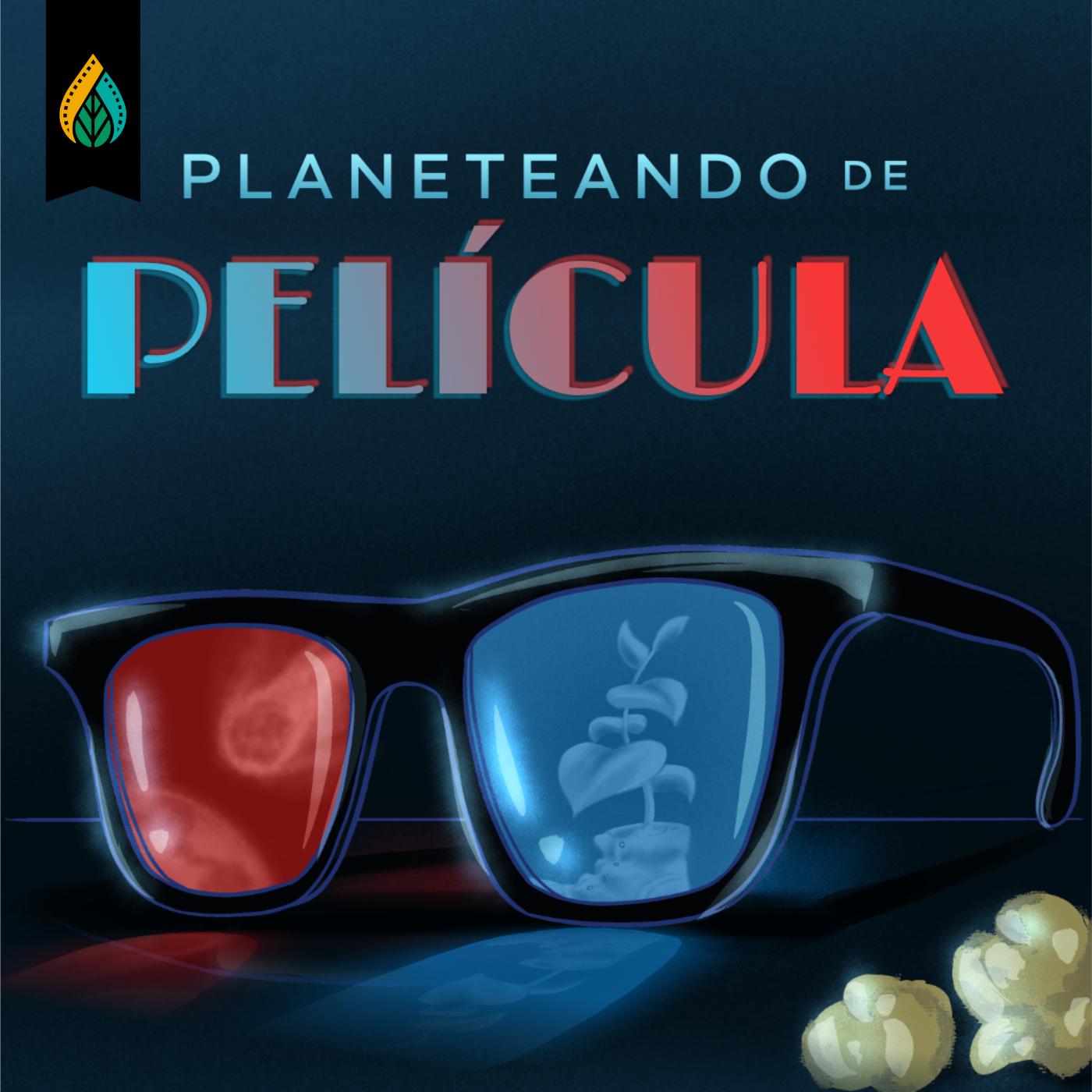 Estudios Planeteando